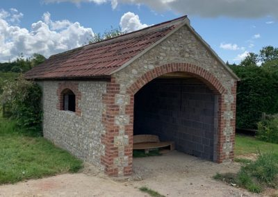 10-Garage-Extension-Loaring-Developments-Chard-Somerset