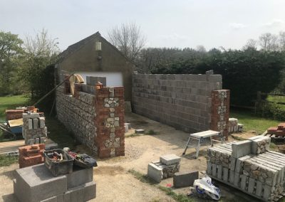 4-Garage-Extension-Loaring-Developments-Chard-Somerset
