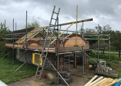 5-Garage-Extension-Loaring-Developments-Chard-Somerset