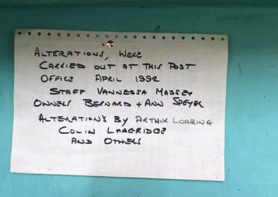 15-Winsham-Village-Shop-Somerset-Loaring-Development