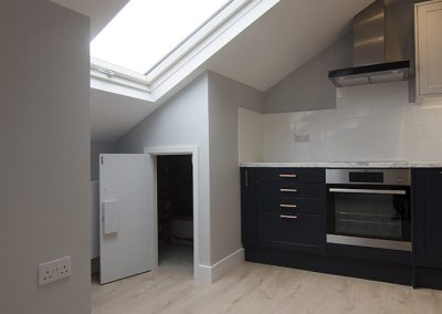 21-Magdalen-Road-Exeter-Loaring-Developments-Chard-Somerset