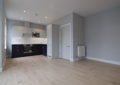23-Magdalen-Road-Exeter-Loaring-Developments-Chard-Somerset