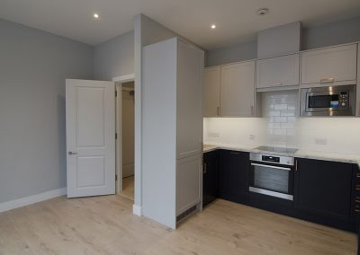 27-Magdalen-Road-Exeter-Loaring-Developments-Chard-Somerset
