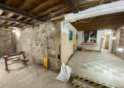 30-Winsham-Village-Shop-Somerset-Loaring-Development
