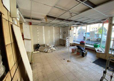 4-Winsham-Village-Shop-Somerset-Loaring-Development