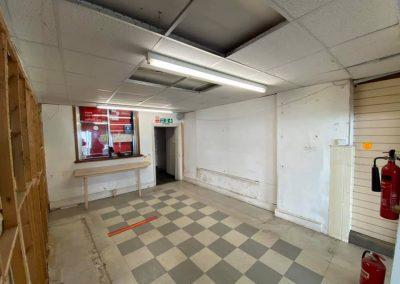 6-Winsham-Village-Shop-Somerset-Loaring-Development