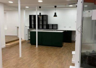 60-Winsham-Village-Shop-Somerset-Loaring-Development.jpg