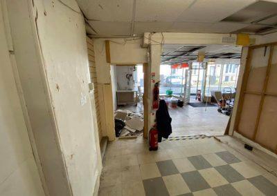 8-Winsham-Village-Shop-Somerset-Loaring-Development